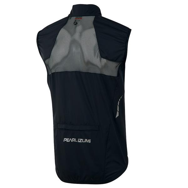 Men's Elite Barrier Vest alternate view
