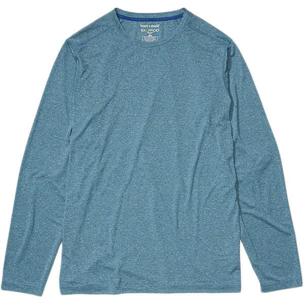 Men's Bugs Away Tarka Long Sleeve