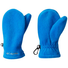 Boys' Toddler Fast Trek Mitten