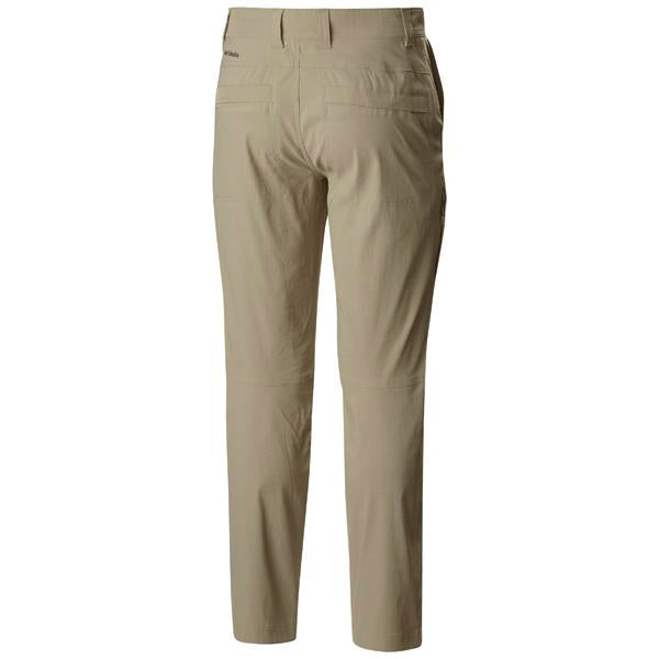 Men's Royce Peak Pant alternate view