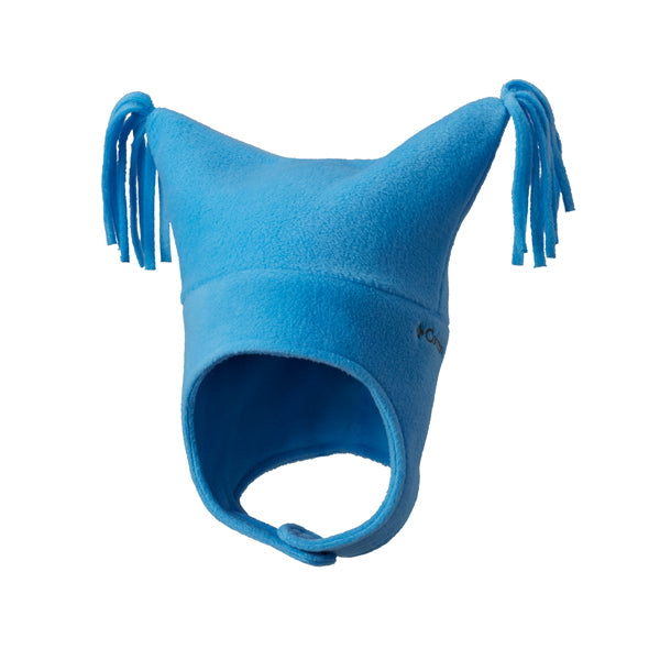 Boys' Toddler Pigtail Hat