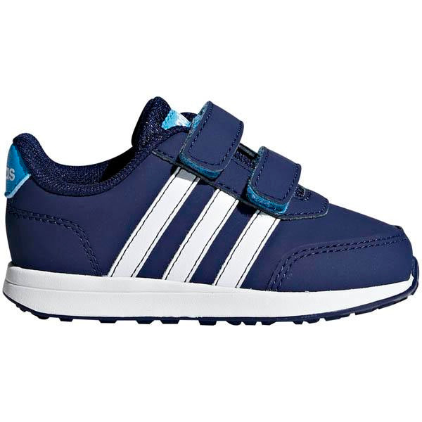 Adidas Youth VS Switch 2 CMF Infant