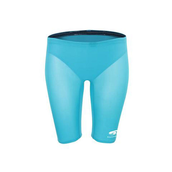 Boys' Nero FIT Jammer - Turquoise featured view