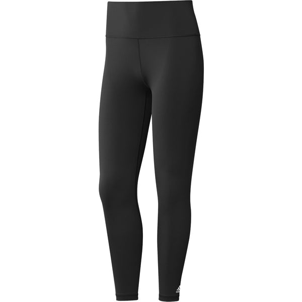 Adidas Women's Believe This 7/8 Tight