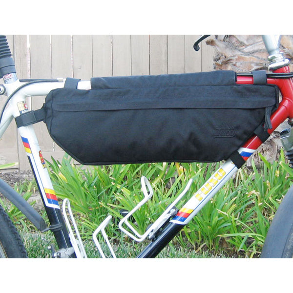 Frame Pack: Large Black alternate view