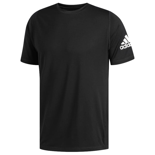 Men's Free Lift Ultimate Tee