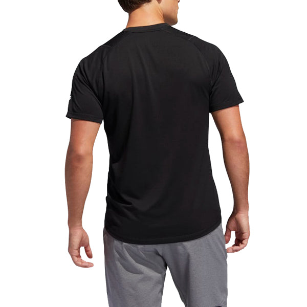 Men's Free Lift Ultimate Tee alternate view