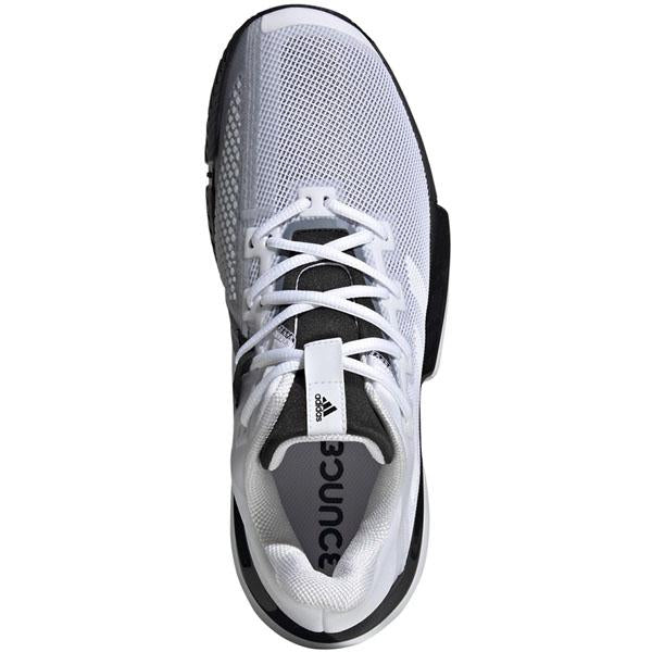 Men's SoleMatch Bounce alternate view