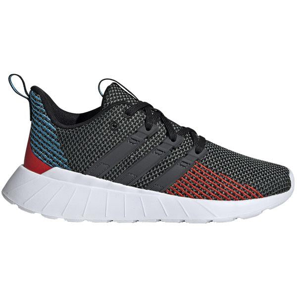 Adidas Youth Questar Flow K (1-7)