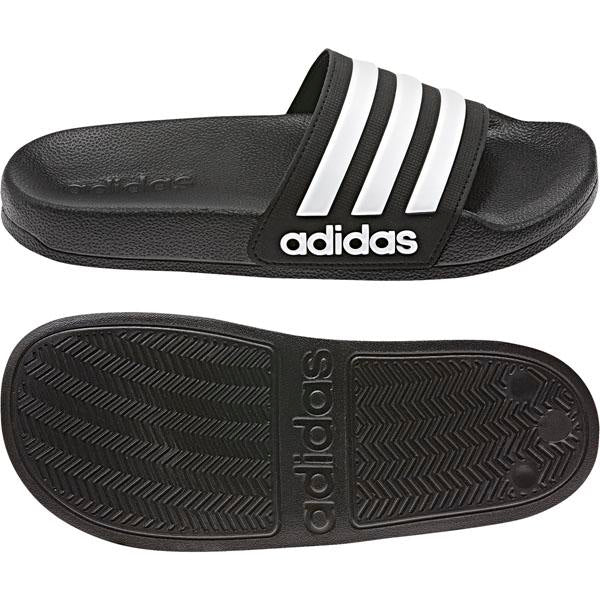 Adidas Youth Adilette Shower