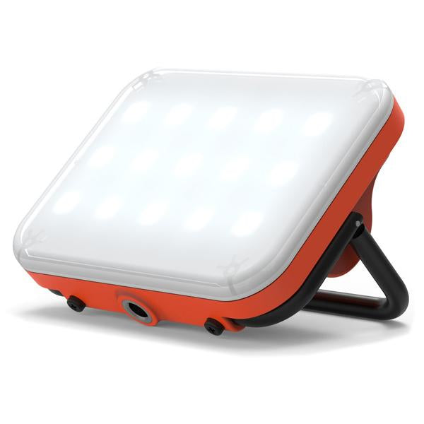 Gear Aid Spark Rechargeable LED Light