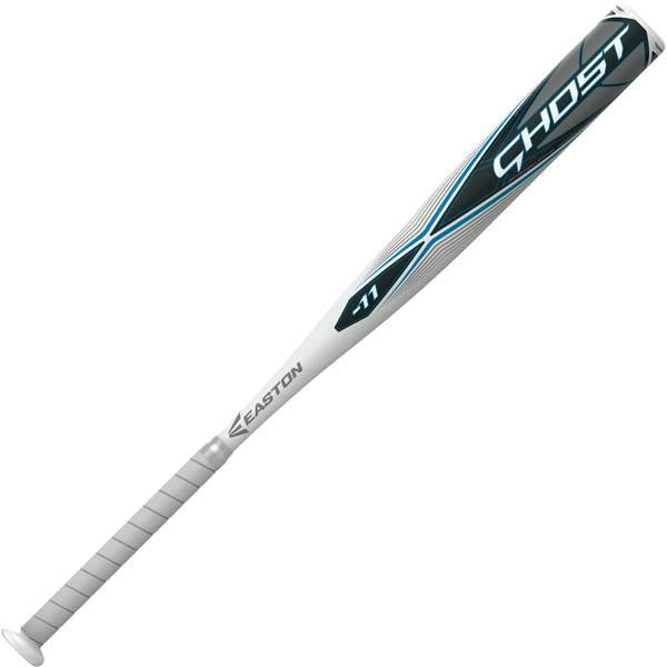 Easton Sports Ghost Youth FP -11