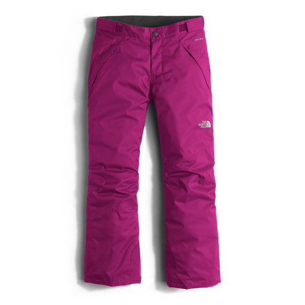 G Freedom Insulated Pant - Closeout
