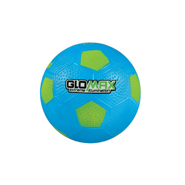 GloMax Soccer Ball - Size 4 alternate view