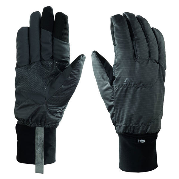 Stash Lite Touch Glove
