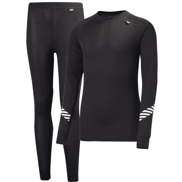 Helly Hansen Youth HH Dry Jr. Set