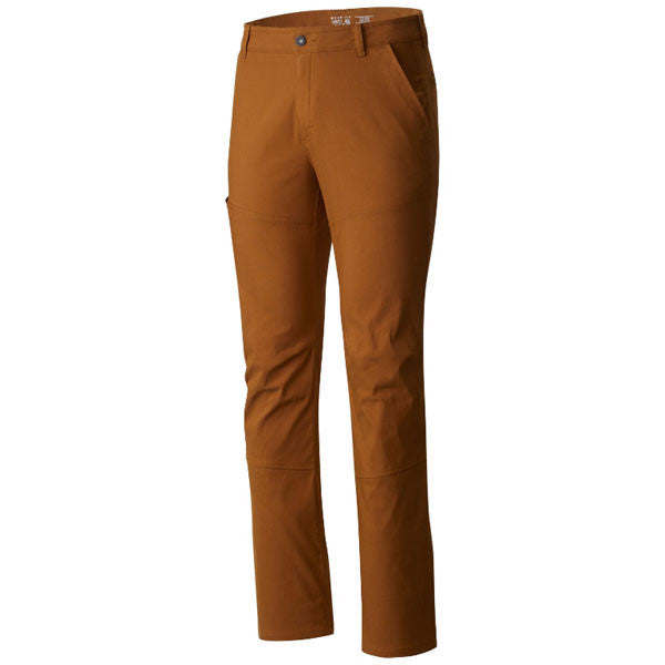 Men's Hardwear AP Pant featured view