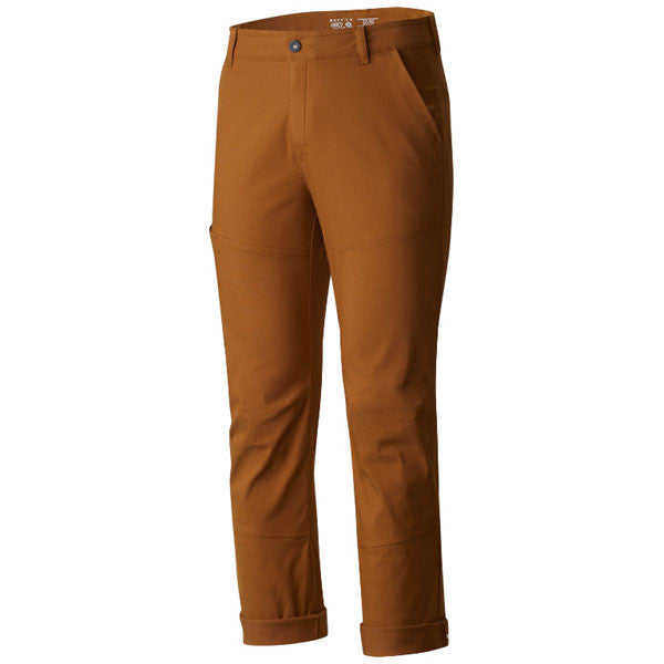 Men's Hardwear AP Pant alternate view