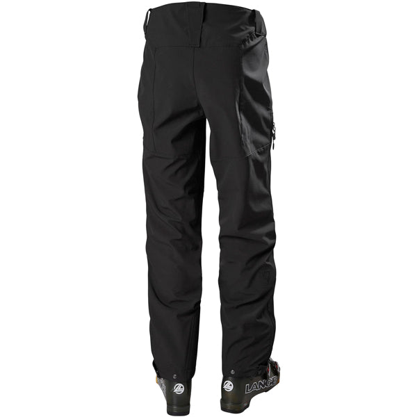 Odin Mountain Softshell Pant alternate view
