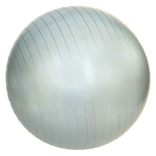 J/Fit Antiburst Gymball 22 in