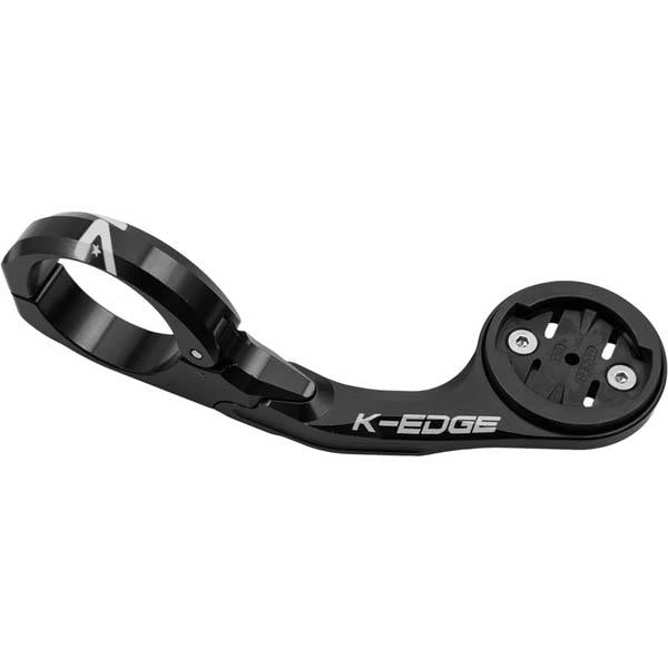 Garmin Pro XL HB Mount TK (31.8mm)