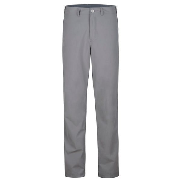 Men's Sol Cool Nomad Pants