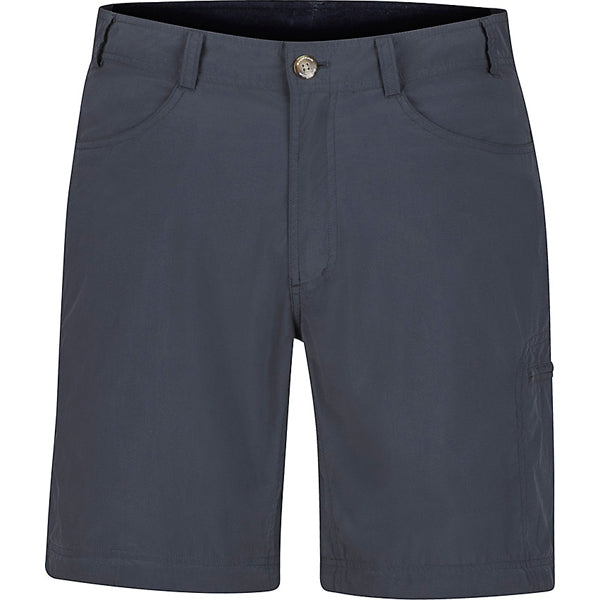 Men's BugsAway Convertible Ampario - Regular alternate view