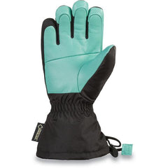 Youth Rover Gore-Tex Glove