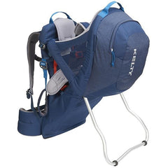 Products Tagged Frame Kid Carriers Sports Basement