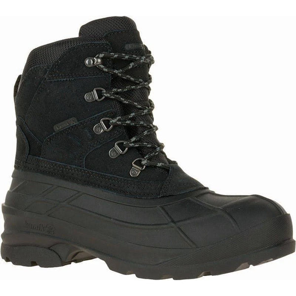 Men's Fargo Boot