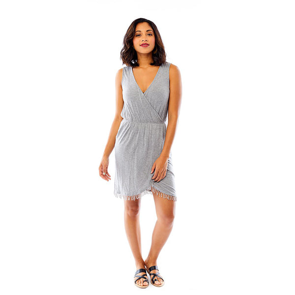 Women's Kendall Dress