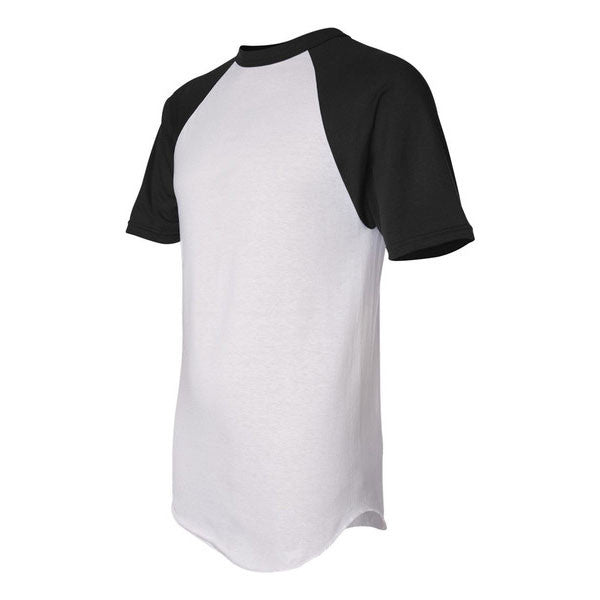 M Baseball Undershirt