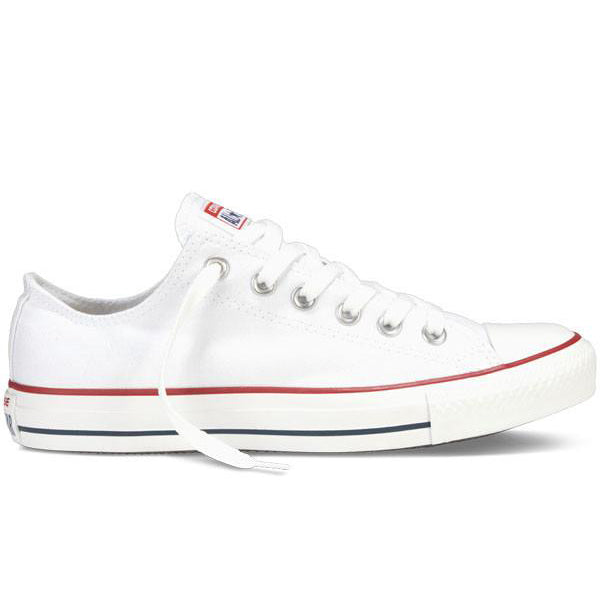 Women's Chuck Taylor All Star Core