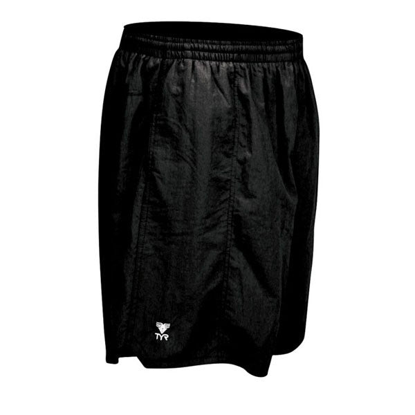 M Deck Short Black