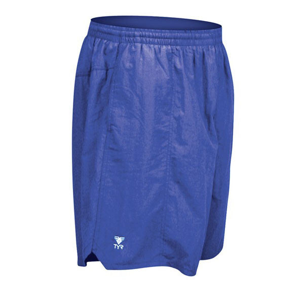 M Deck Short Royal
