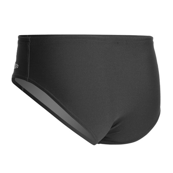 M Endurance Brief Black