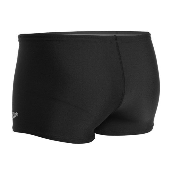 Men's Endurance+ Square Leg Swimsuit alternate view
