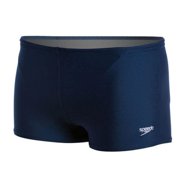 M Endurance Square Leg Navy 1
