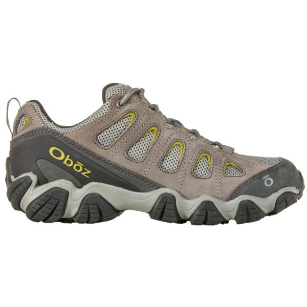 Men's Sawtooth 2 Low