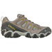 Alternate view Men's Sawtooth 2 Low