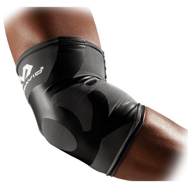 Dual Compression Elbow Sleeve