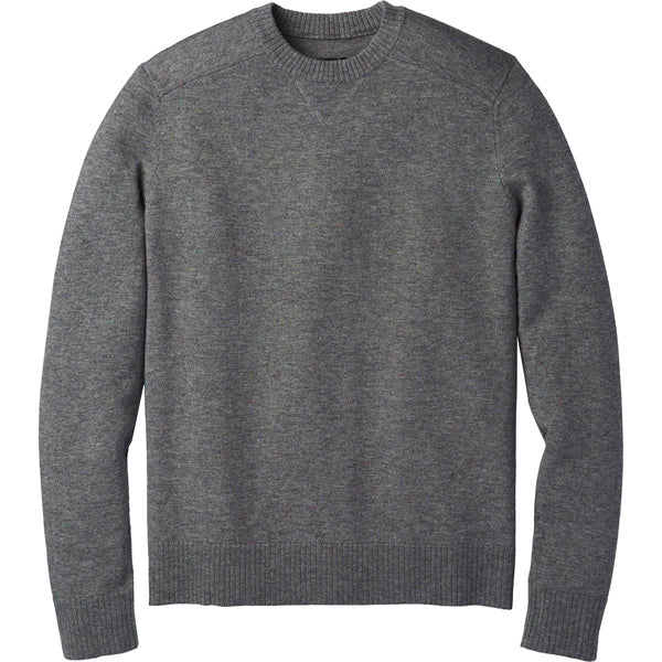 Men's Sparwood Crew Sweater featured view