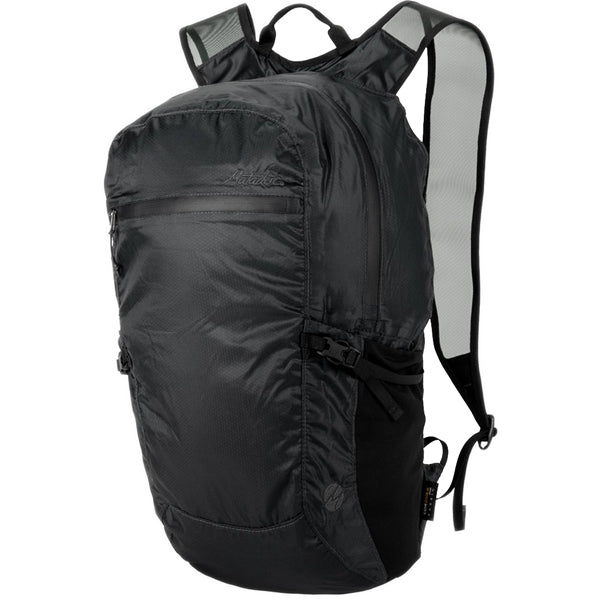 Freefly16 Packable Backpack 16L