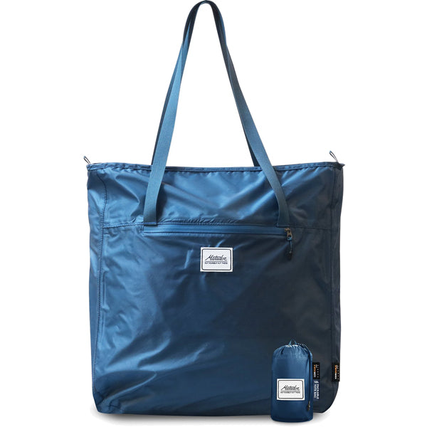 Transit Tote 18L featured view