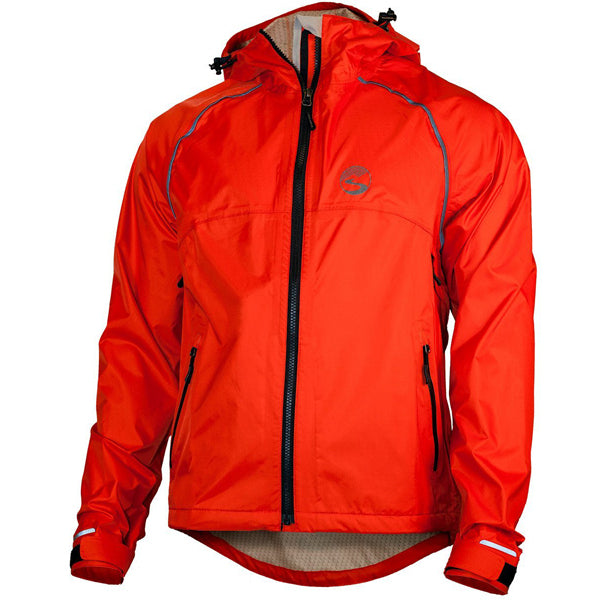 Syncline Jacket