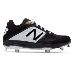 Men's Fresh Foam 3000v4 Metal Cleats