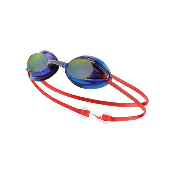 Youth Remora Mirrored Goggles
