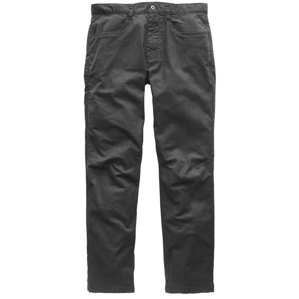 Men's Motion Pant Slim 32""