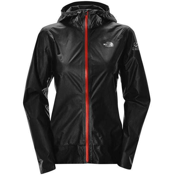 Women's HyperAir Gore-Tex Trail Jacket