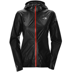 3a439981f The North Face Women's HyperAir Gore-Tex Trail Jacket